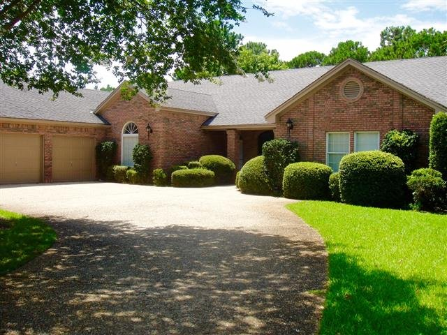 main picture of house for rent in destin fl