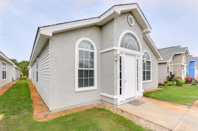 Main picture of House for rent in Panama City Beach, FL